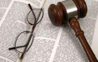 Consulenza ed Arbitrati