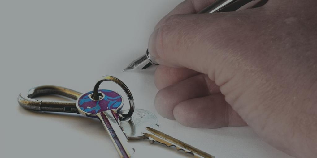 Immobile abusivo il contratto di locazione comunque for Contratto locazione immobile arredato